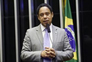 #6 – Orlando Silva e a pré-candidatura à Prefeitura de São Paulo