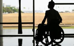 Alexandre Padilha: Bolsonaro quer acabar com as cotas para pessoas com deficiência, mas não vamos deixar