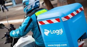 Alexandre Padilha: Justiça avança para reconhecer vínculo empregatício de trabalhadores por aplicativo