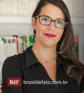 #11 – Rosana Pinheiro Machado, a antropóloga frente ao governo Bolsonaro