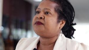 #8 – Vilma Reis quer interromper a hegemonia branca na política