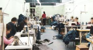 Marques Casara: A luta contra o trabalho escravo nunca esteve tão ameaçada