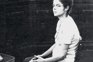 #13 Entrevista especial com Dilma Rousseff, 50 anos depois de sua prisão na Ditadura Militar
