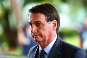 Alexandre Padilha: Bolsonaro e a intolerância contra pessoas que vivem com HIV