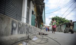 Bem Viver mostra como favelas brasileiras estão lidando com a quarentena