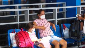 Alexandre Padilha: Comitês populares nas periferias são exemplos de solidariedade no combate à pandemia