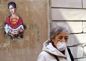 Sempreviva SOF: Neoliberalismo, pandemia, vidas precárias: desafios para o feminismo