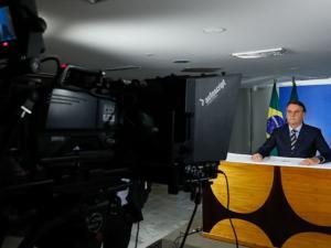 Tânia Maria de Oliveira: O capitão e o discurso que assombrou o país
