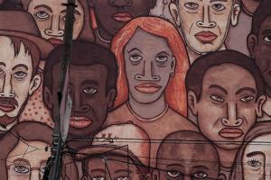 Marques Casara: Brasil pós-pandemia: explosão do desemprego e da violação de direitos