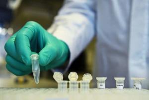 Descobertas recentes da ciência brasileira são destaque do programa Bem Viver