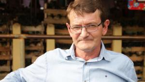 #26 – Gilmar Mauro, líder do MST, relembra Massacre de Eldorado do Carajás, há 24 anos