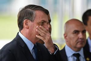 Ayrton Centeno: Covid-19, os testes e o atraso do Brasil
