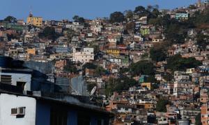 Alexandre Padilha: Coronavírus, o genocídio de Bolsonaro tem raça, gênero e localização nas cidades