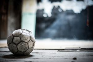 Mouzar Benedito: As máximas e as mínimas do futebol