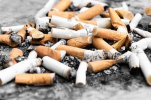 Entenda a relação entre o tabagismo e a covid-19 no programa Bem Viver