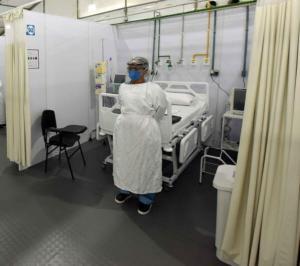 Programa Bem Viver destrincha plano de combate à covid feito por entidades de saúde