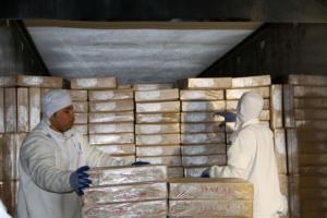 Programa Bem Viver fala sobre afrouxamento na fiscalização da carne brasileira