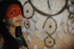 Programa Bem Viver conta sobre a aldeia indígena no RJ que impediu a chegada da covid