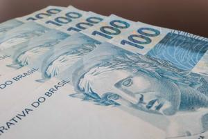 IPDMS: De mãos beijadas: BB entrega carteira de R$ 3 bi para Banco criado por Guedes