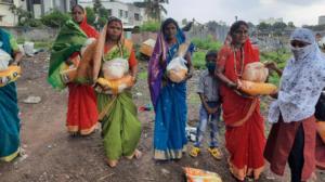 Novo relatório da ONU sobre a fome no mundo é destaque do Programa Bem Viver