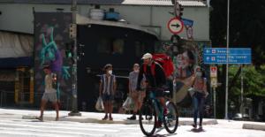 """Programa Bem Viver explica por que São Paulo tem """"duas pandemias"""""""