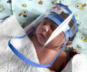 Dar à luz na pandemia: Programa Bem Viver destaca os cuidados no parto domiciliar