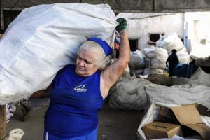 IPDMS: Violações aos direitos da pessoa idosa no Brasil, antes e depois da pandemia