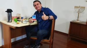 Alexandre Padilha:  as 100 mil mortes por covid-19 no Brasil e a urgência de um plano emergencial