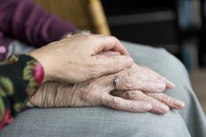 Ações de cuidado com o próximo são destaques do Programa Bem Viver