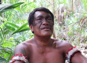 Atuação de grupo indígena na proteção às florestas é destaque no programa Bem Viver