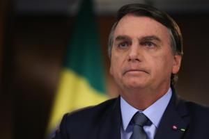 Maíra Kubík: Por que Bolsonaro pode mentir na ONU?