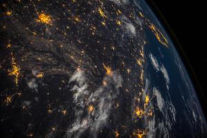 Como o capitalismo e a crise climática se relacionam? Entenda no Programa Bem Viver