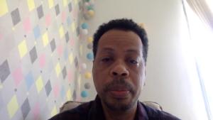 """#53 """"O movimento Black Lives Matters vai continuar nas ruas"""", analisa cientista político"""