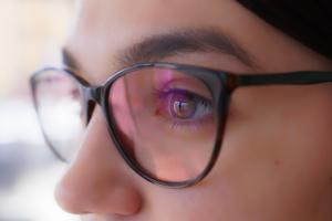 Problemas de visão são tendência mundial; Entenda o porquê no Programa Bem Viver