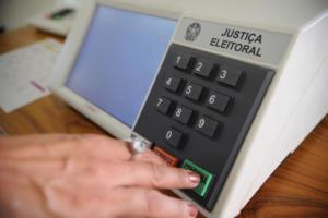 O que você deve saber sobre o processo eleitoral? Programa Bem Viver explica