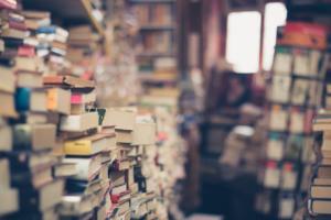 Bem Viver apresenta campanha para construção de bibliotecas populares em Pernambuco