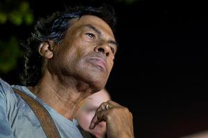 """#54 Ailton Krenak: """"A mineração não tem dignidade, se pudesse continuaria escravizando"""""""
