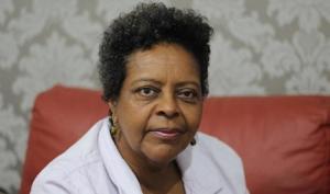 """#56 """"Se o racismo não dá trégua, a luta também não"""", diz ex-ministra da Igualdade Racial"""