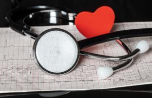 Síndrome do Coração Partido? Saiba mais sobre a doença no Programa Bem Viver