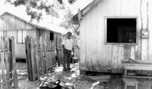 Programa Bem Viver aborda a luta e o legado de Chico Mendes
