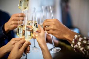 Programa Bem Viver discute falta de plano contra a covid-19 nas festas de fim de ano