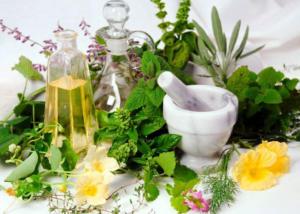 Covid-19: programa Bem Viver pauta o uso de plantas medicinais no alívio de sintomas