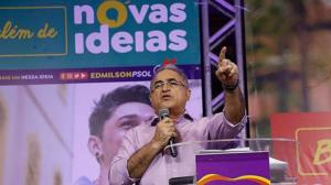 #58 Novas ideias para antigos problemas: como Edmilson, do PSOL, vai governar Belém?