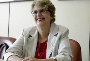 # 59 Paridade e participação social: os planos de Margarida Salomão para Juiz de Fora (MG)