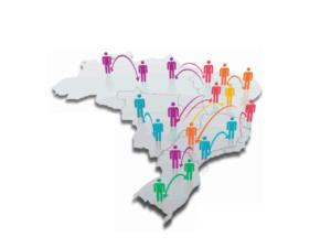 Programa Bem Viver destaca o Dia Mundial dos Migrantes nesta sexta-feira (18)