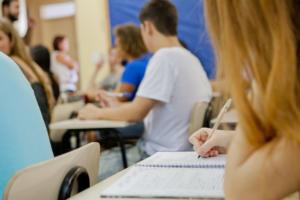Regularização do Fundeb? Bem Viver discute o futuro da educação pública no Brasil