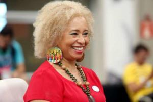 Mulheres cientistas e vestibulares brasileiros são assuntos do Programa Bem Viver