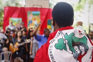 Vida e luta: programa Bem Viver detalha o aniversário de 37 anos do MST