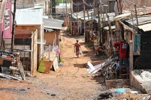 Programa Bem Viver apresenta desafios e solidariedade em meio à crise econômica