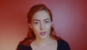 """""""Política é a arte de desagradar, é sobre antagonismo"""", diz Sabrina Fernandes"""